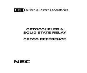 LCA710STR.pdf