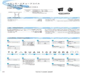 TLF25UAH102WR54.pdf