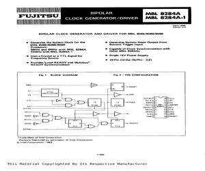 MBL8284A-1CZ.pdf