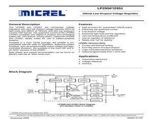 LP2951ACMX-3.0.pdf