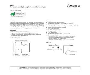 4N35-360E.pdf