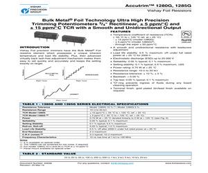 ADC0804LCWMX/NOPB.pdf