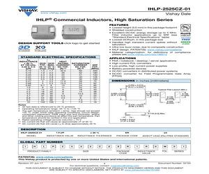 IHLP2525CZERR15M01.pdf
