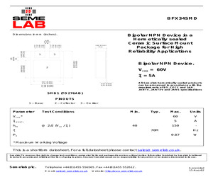 BFX34SMD.pdf