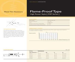 FMP200FBF115K.pdf