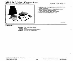 10340-1230.pdf