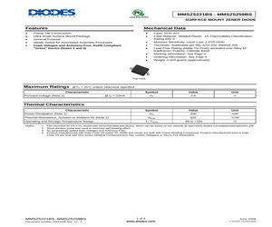 MMSZ5243BS-7-F.pdf