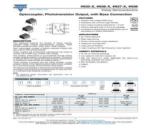 4N35-X007T.pdf