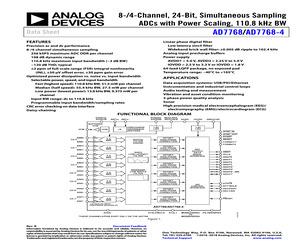LM138KG-MD8.pdf