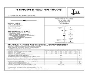 1N4007S.pdf