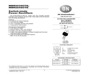MBR2535CTG.pdf