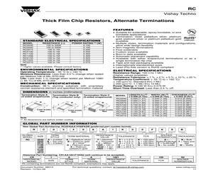 RC1206BC357RFKNT.pdf