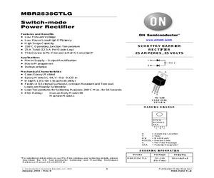 MBR2535CTLG.pdf