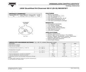 JAN2N6660.pdf