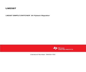 54F138DMQB/NOPB.pdf