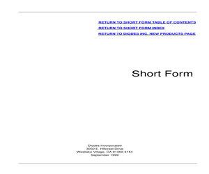 1N4007GL.pdf
