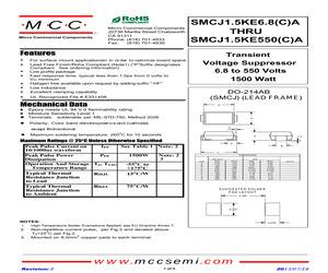 SMCJ1.5KE100A-TP.pdf