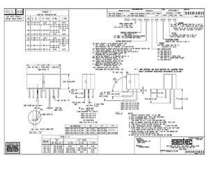 SSQ-132-03-G-D-RA.pdf