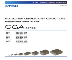 CGA3E2X7R1H104K080AA.pdf