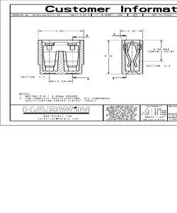 M7567-05.pdf