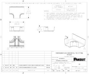 K1010.pdf