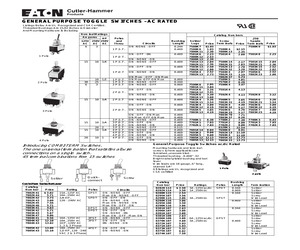 7805K33.pdf