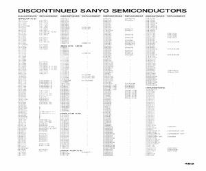 STK086G.pdf
