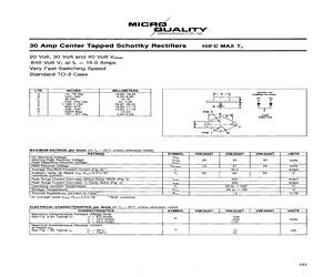 VSK3040T.pdf
