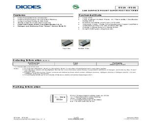 ES1D-E3.pdf