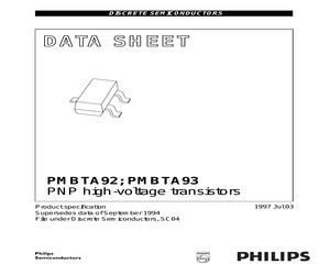 PMBTA92.pdf