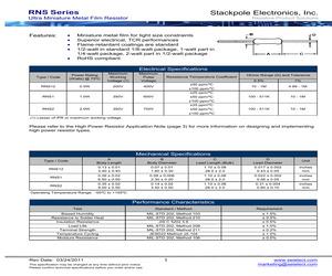 RNS12FBC357R.pdf