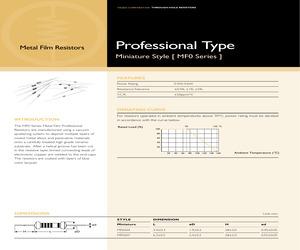 UC3863N.pdf