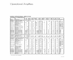 MC1741NC.pdf
