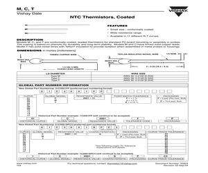 02C5000JF.pdf