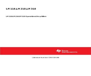 LM6132AIMNOPB.pdf