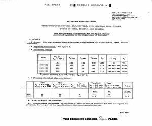 2N1016C+JAN.pdf