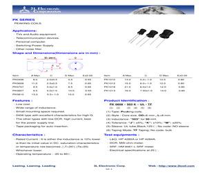 PK1010-331K-UL.pdf