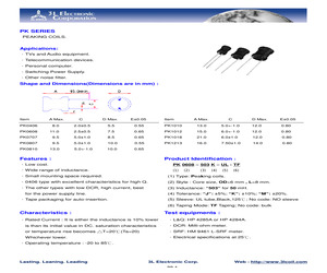 PK1010-472K-TF.pdf