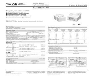 T9ES1D14-24.pdf