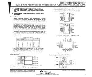 SN74LS74AD.pdf