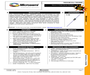 1N5357.pdf