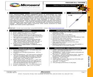 JAN1N5357DTR.pdf
