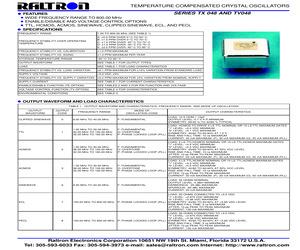 TES1D048-FREQ2.pdf