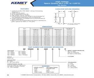 40HS34N332KC.pdf