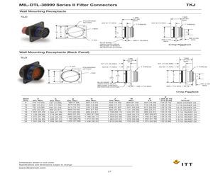 TKJ0E14N35MSB.pdf