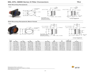 TKJ3C14N35MPC.pdf
