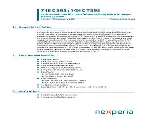 SN74HC14D^TI.pdf