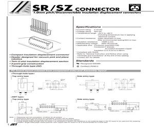 SM04B-SRSS-TB(LF)(SN).pdf