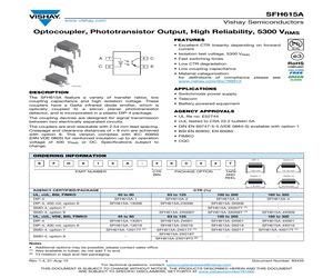 SFH615A-1X006.pdf