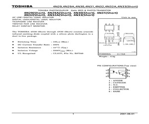 4N33(SHORT,F).pdf